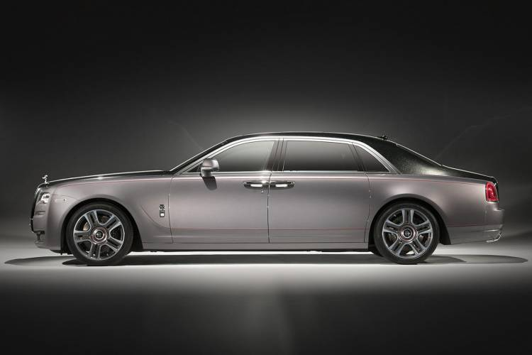 rolls-royce-ghost-pintura-diamante-01