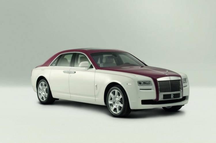 rolls-royce-ghost-qatar-edition-1