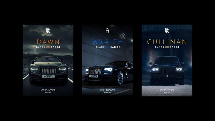 Rolls Royce Nueva Imagen 02