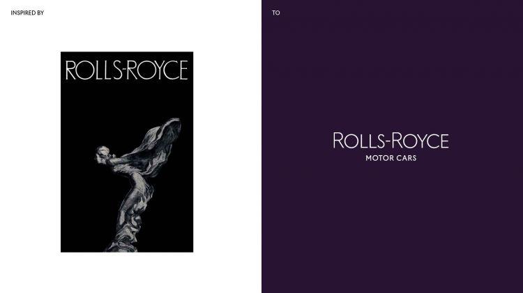 Rolls Royce Nueva Imagen 04