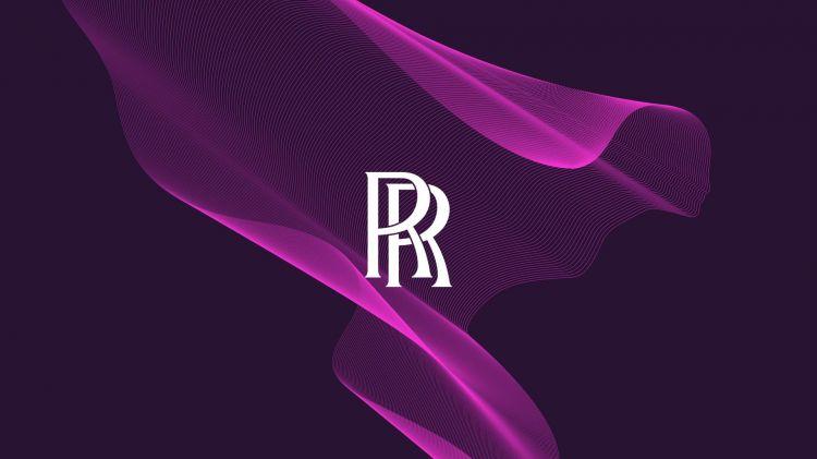 Rolls Royce Nueva Imagen 06
