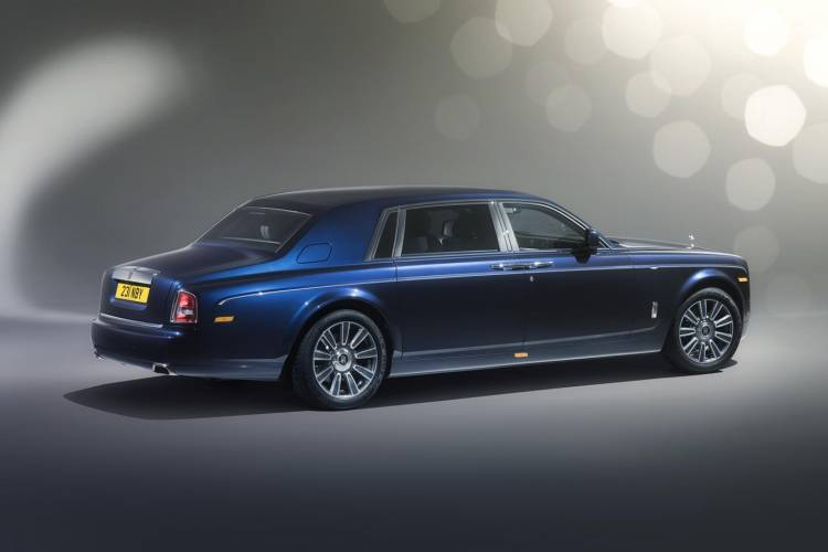 rolls-royce-phantom-limelight-collection-011