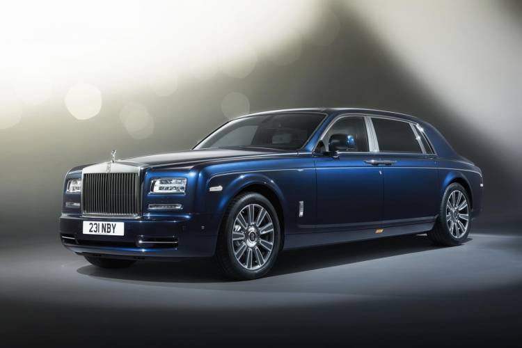 rolls-royce-phantom-limelight-collection-012