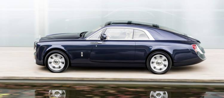 rolls-royce-sweptail-dm-4