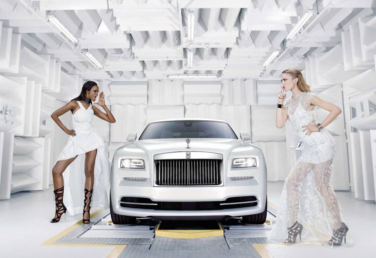 rolls-royce-wraith-inspired-by-fashion-09-1440px-1