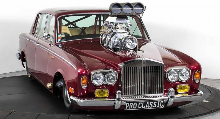 rolls_royce_silver_shadow_dragster_8