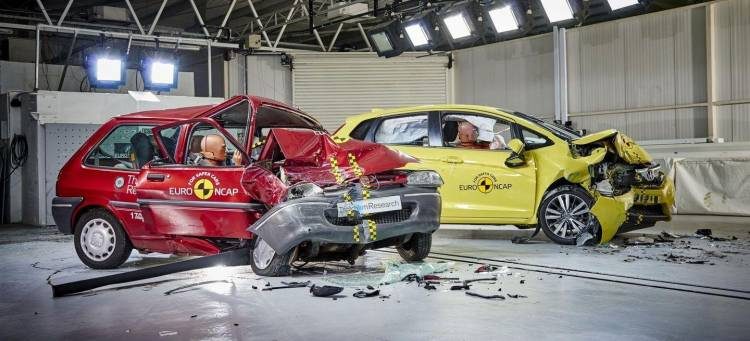 rover-100-honda-jazz-crash-test-p