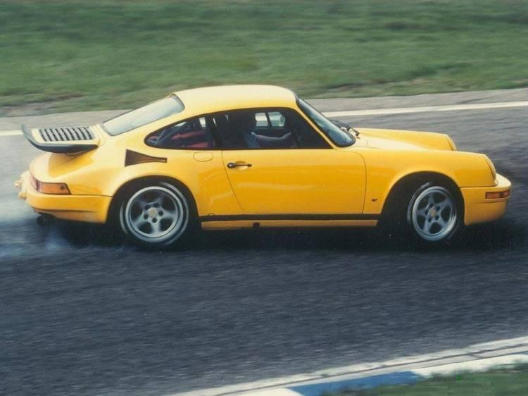 ruf-ctr-yellowbird-5