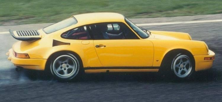 ruf-ctr-yellowbird-portada