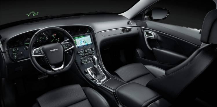 saab-9-5-interior