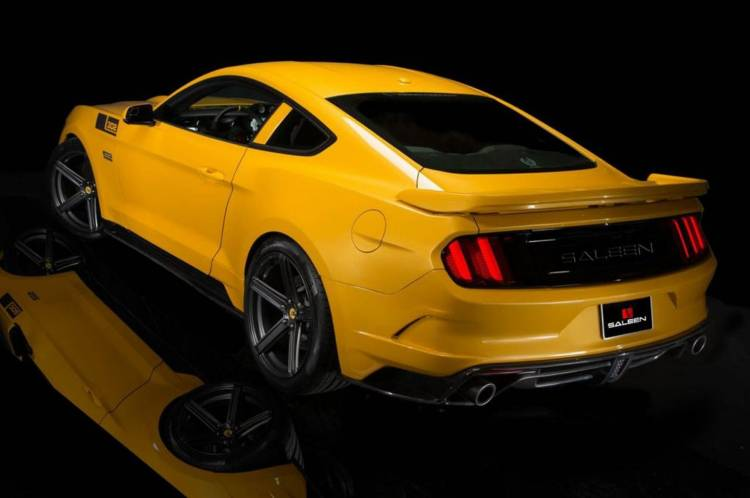 saleen-mustang-s302-black-label-4