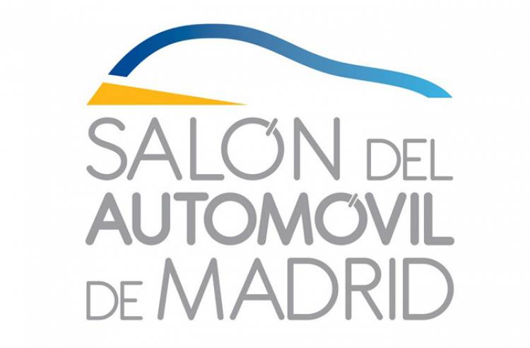 Salón de Madrid