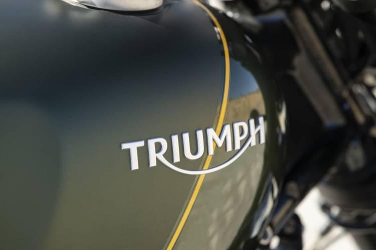 Triumph Ds1 2019 Ba8i7934 Grd Rt.psd
