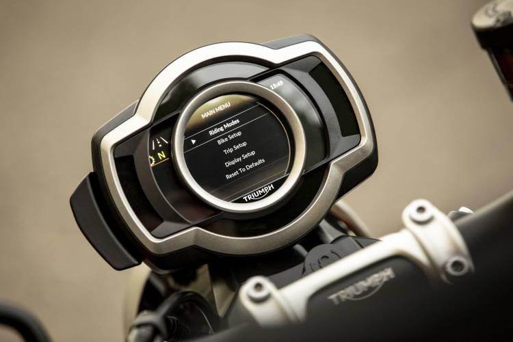 Scrambler 1200 Xc Detail 22