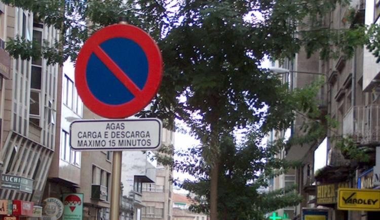 señales-otros-idiomas-1