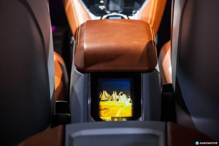 seat-20v20-barcelona-4-mdm