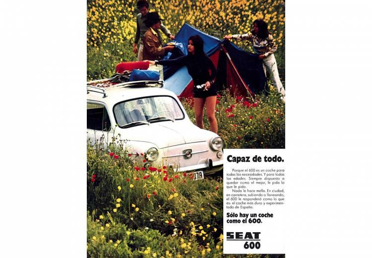 seat-600-historico-02