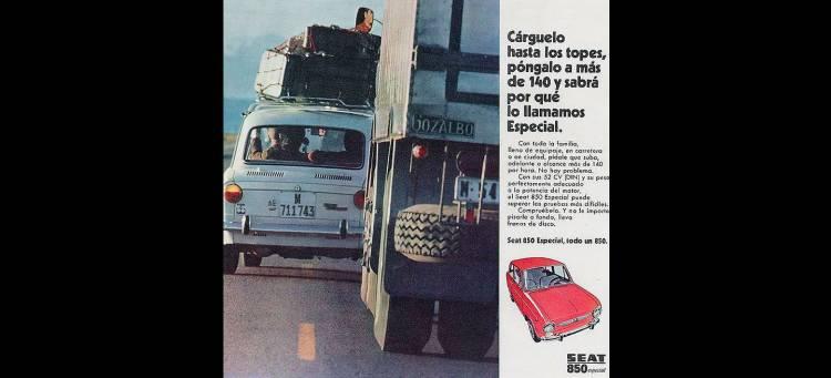 seat-850-especial-anuncio-1440px