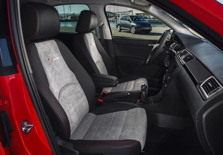 seat-TOLEDO-105