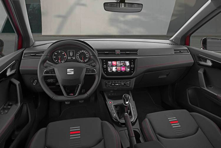 seat-arona-fr-prueba-46