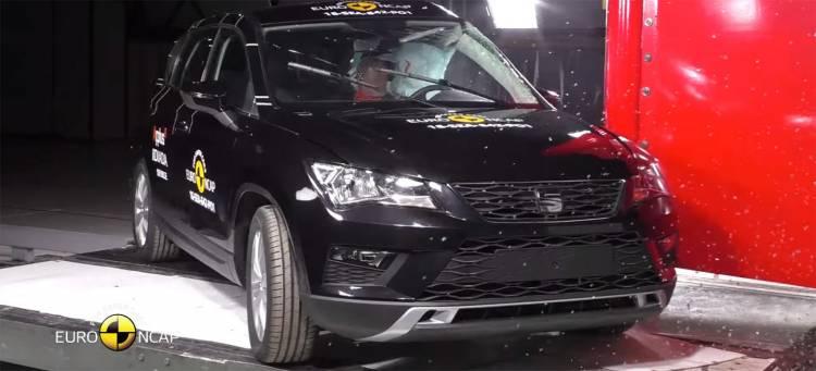 seat-ateca-volkswagen-tiguan-alfa-giulia-euroncap-02