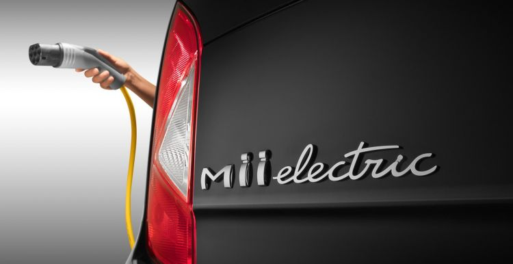 Seat Begins Its Electric Offensive By Introducing The Mii Electric On Its Inaugural Seat On Tour 01 Hq