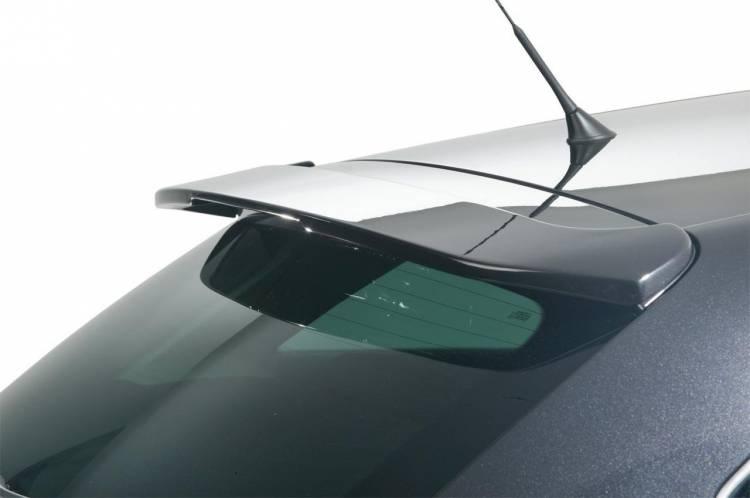 Seat Ibiza e Ibiza Sportcoupé RDX RaceDesign