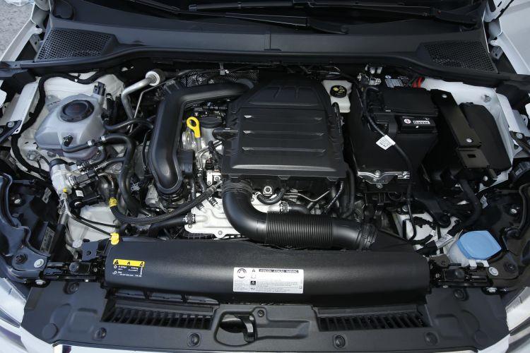 Seat Ibiza Tgi 013