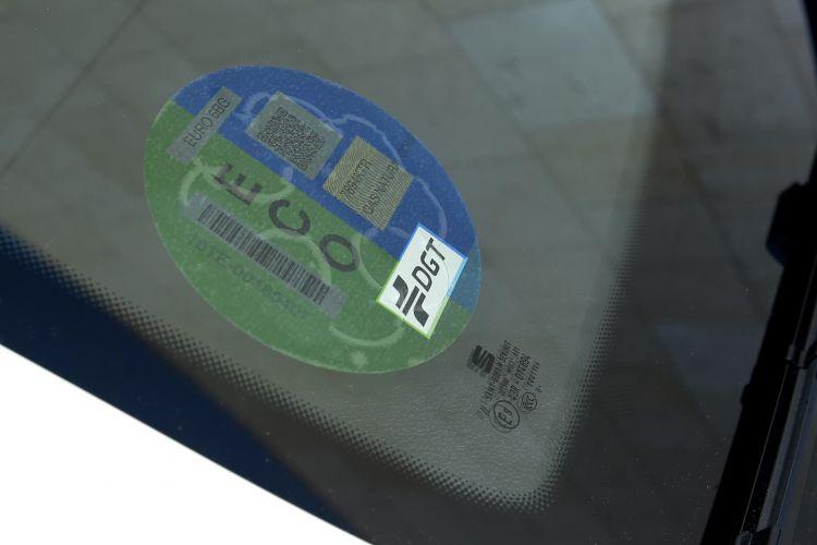 Seat Ibiza Tgi 015
