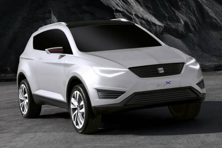 seat-ibx-concept-dm-1