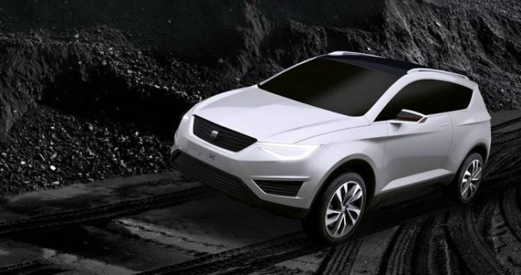 Seat Ibiza: en 2014 estrenará mecánica con desactivación de cilindros