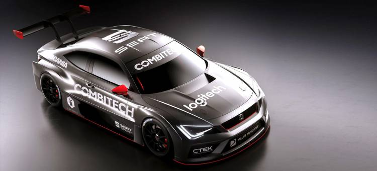 seat-leon-coupe-stcc-2