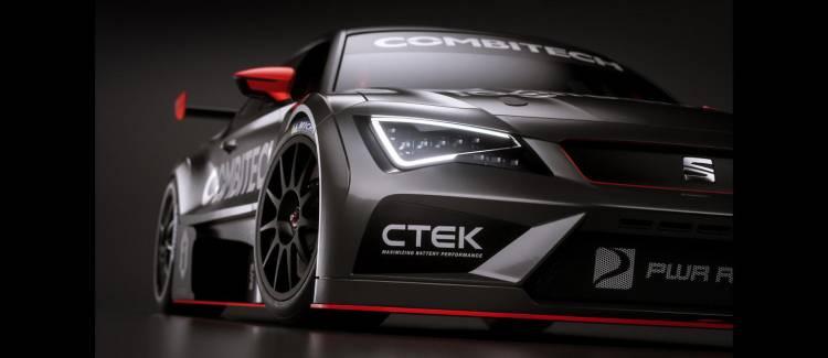 seat-leon-coupe-stcc