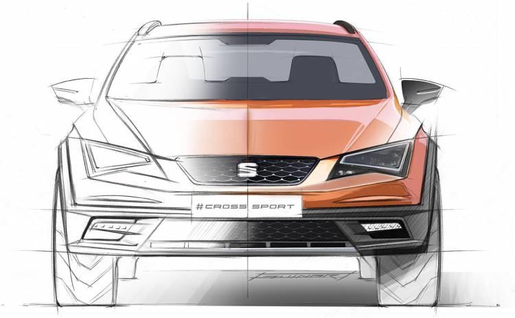 seat-leon-cross-sport-adelanto-2