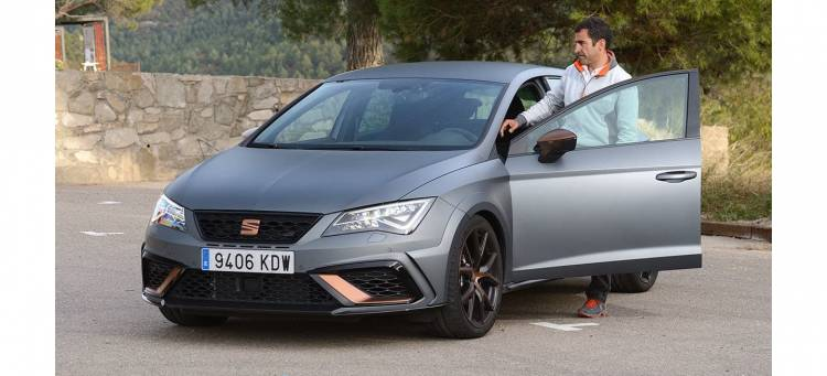 seat-leon-cupra-r-video-jordi-gene-05