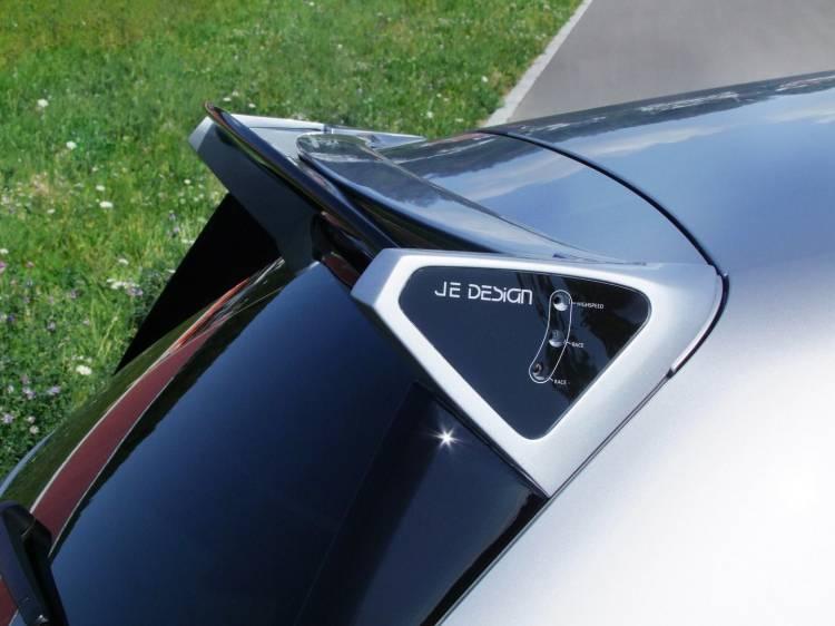 Seat Leon Cupra Tuning Dm 5