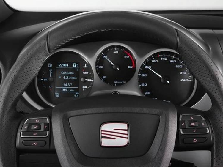 seat-leon-ecomotive-concept_2