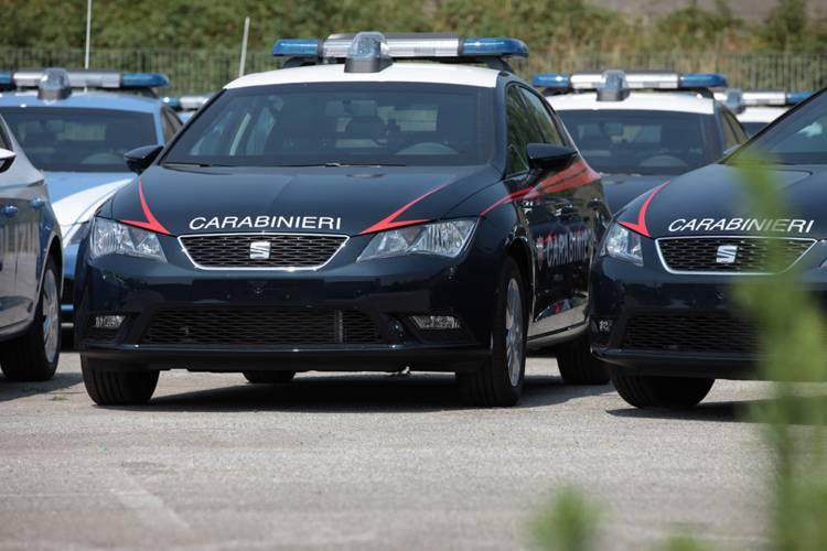 seat-leon-policia-italiana-03-1440px
