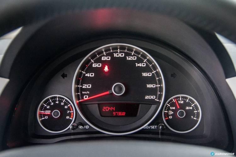 seat-mii-prueba-diariomotor-33-mdm