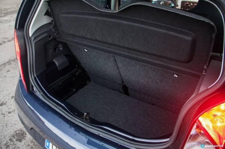 seat-mii-prueba-diariomotor-41-mdm