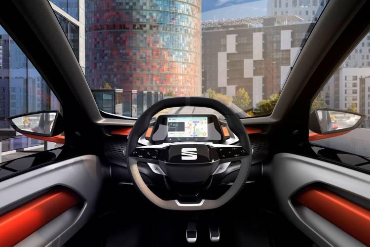 Seat Minimo 2019 07