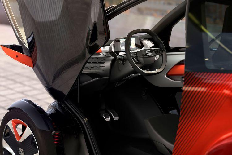 Seat Minimo 2019 08