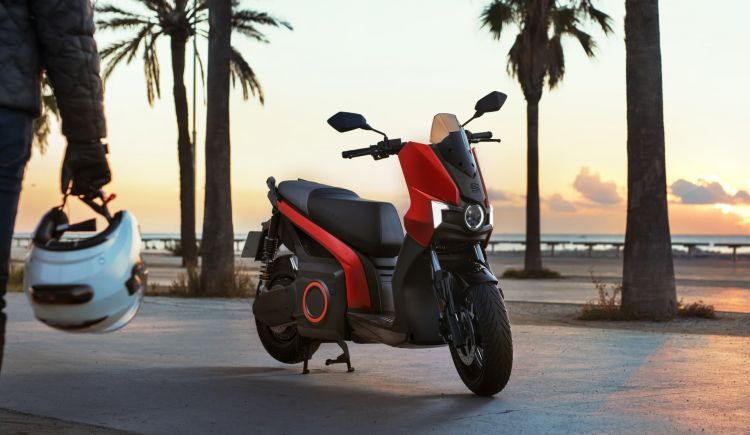 Seat Mo Escooter 125 02