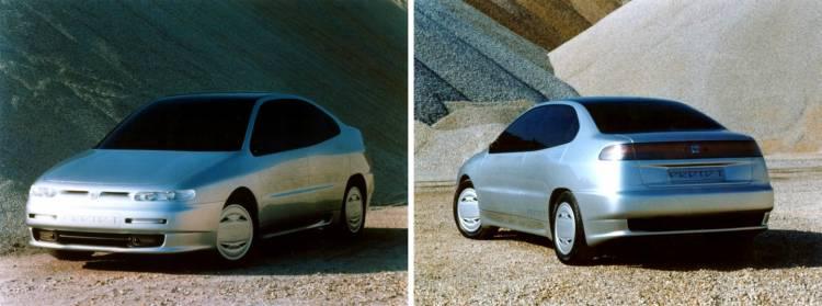 seat-proto-t-1989