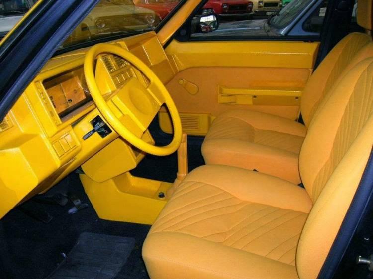 seat-ronda-amarillo-negro-1