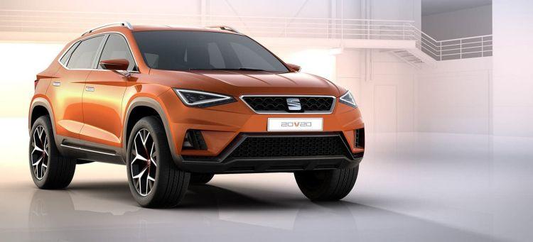 seat-volkswagen-china-coche-electrico