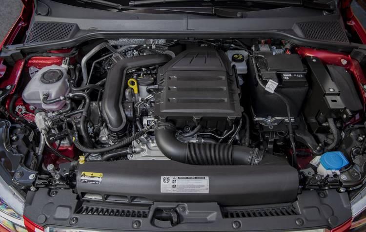 Seat Desarrollo Gas Natural Grupo Volkswagen 01
