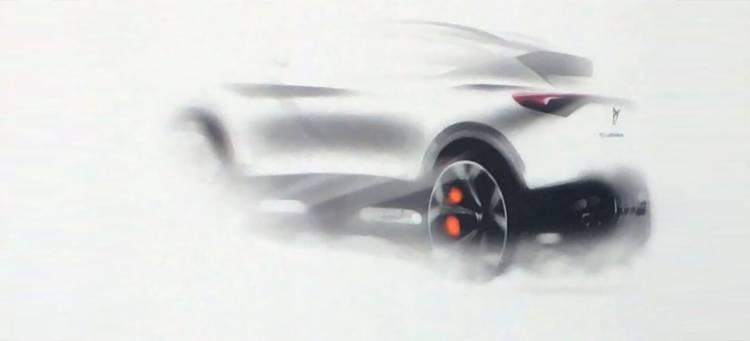 seat_nuevos_coches_crossover_2020_00