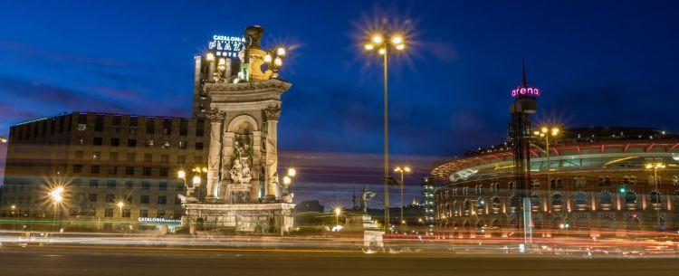 Semaforos Anti Ruido Bombay Barcelona 01