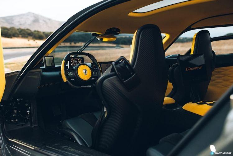 Sesion Koenigsegg Jesko Gemera Ascari 2020 024